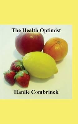 The Health Optimist (Hardback)
