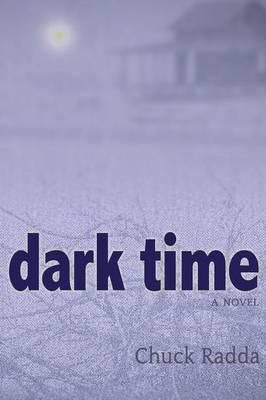 Dark Time (Paperback)