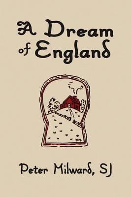 A Dream of England (Paperback)