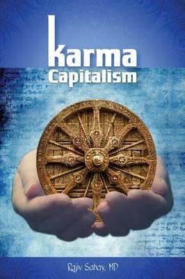Karma Capitalism (Paperback)