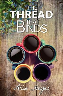 The Thread That Binds (Paperback)