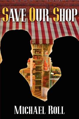 Save Our Shop: (S.O.S) (Paperback)