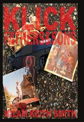 Klick, Fathers and Sons (Hardback)