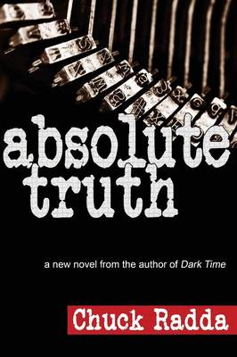 Absolute Truth (Paperback)
