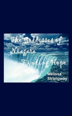 Finding Hope (Paperback)
