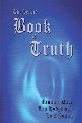 The Second Book of Truth (Paperback)