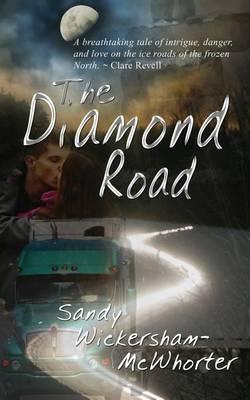 The Diamond Road (Paperback)