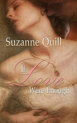 If Love Were Enough (Paperback)