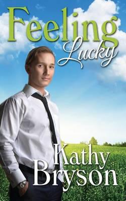 Feeling Lucky (Paperback)