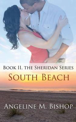 South Beach (Paperback)