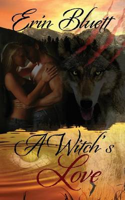 A Witch's Love (Paperback)