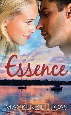 Essence (Paperback)