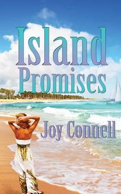 Island Promises (Paperback)