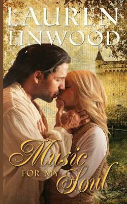 Music for My Soul (Paperback)