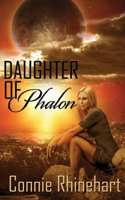 Daughter of Phalon (Paperback)