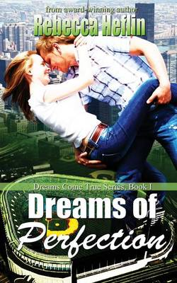 Dreams of Perfection (Paperback)