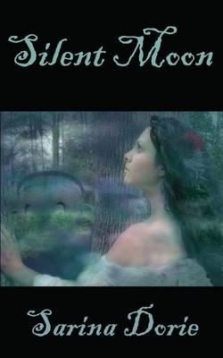 Silent Moon (Paperback)