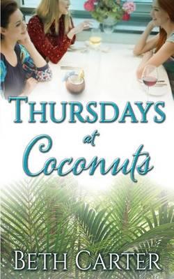 Thursdays at Coconuts (Paperback)