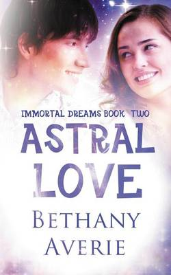 Astral Love (Paperback)