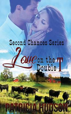 Love on the Double T (Paperback)