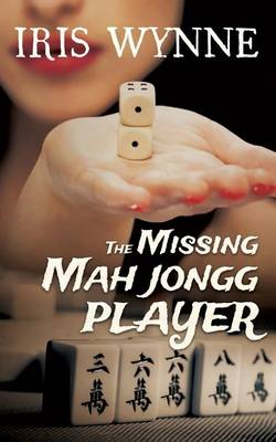The Missing Mah Jongg Player (Paperback)