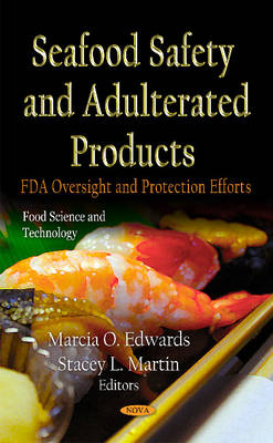 adulterated food a serious public health When food processors ignore federal laws concerning the preparation of food, they subject the public to serious health risks, stated united states attorney richard p donoghue for the eastern district of new york.