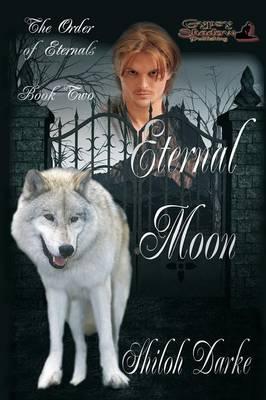 Eternal Moon (Paperback)