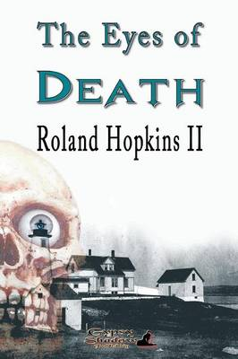The Eyes of Death (Paperback)