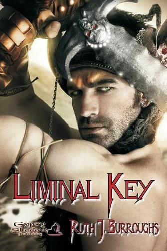 Liminal Key (Paperback)