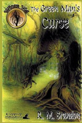 The Green Man's Curse (Paperback)