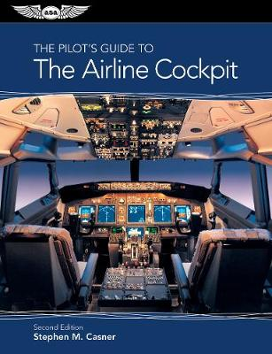The Pilot's Guide to The Airline Cockpit (PDF eBook edition) (Paperback)