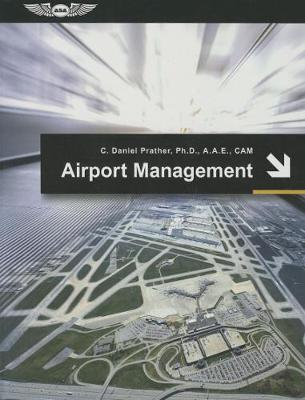 Airport Management (Hardback)