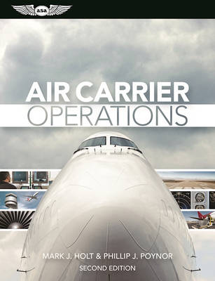 Air Carrier Operations (eBundle Edition)