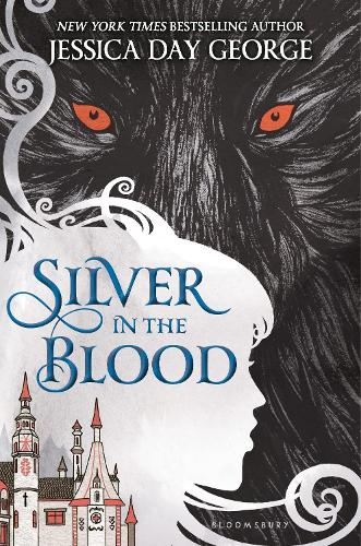 Silver in the Blood (Hardback)