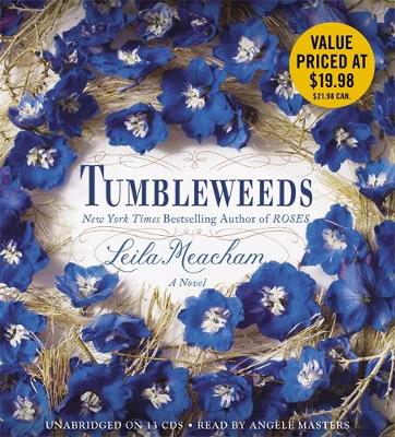 Tumbleweeds (CD-Audio)