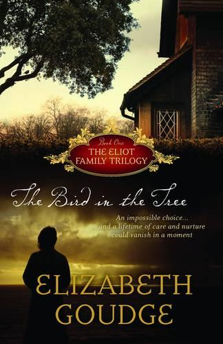 The Bird in the Tree (Paperback)