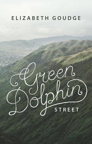 Green Dolphin Street (Paperback)