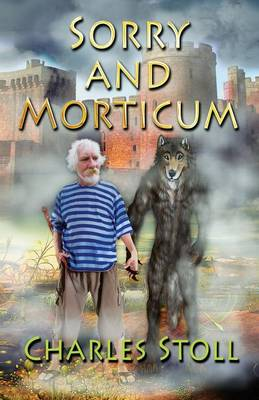 Sorry and Morticum (Paperback)