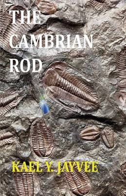 The Cambrian Rod (Paperback)