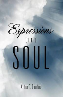 Expressions of the Soul (Paperback)
