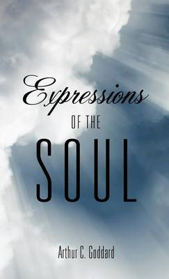 Expressions of the Soul (Hardback)