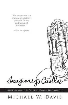 Imaginary Castles (Paperback)
