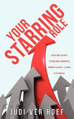 Your Starring Role (Paperback)