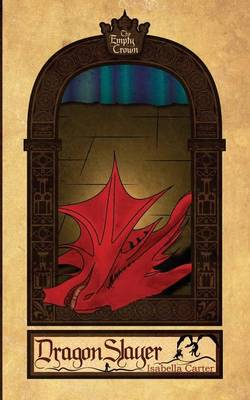 Dragon Slayer (Paperback)