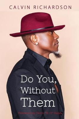 Do You, Without Them (Paperback)