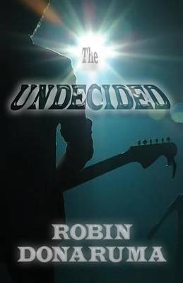 The Undecided (Paperback)
