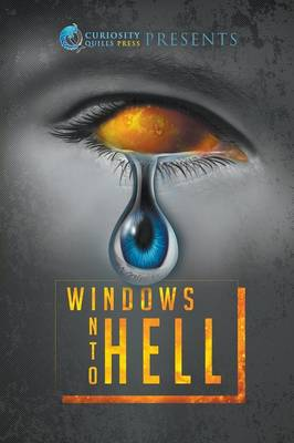 Windows Into Hell (Paperback)
