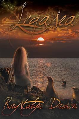 Legasea (Paperback)