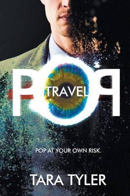 Pop Travel (Paperback)