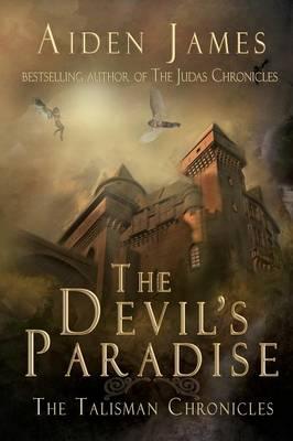 The Devil's Paradise (Paperback)